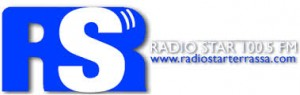 radio-terrassa