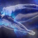 Dormimos para tener acceso a nuestro Futuro